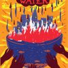 Fire on the Water CPF play 2019